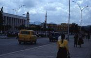 Tirana 1992