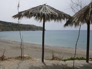 Komos, Kreta