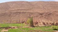 Draa-Tal / وادي درعة