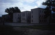 Schule in Elbasan
