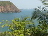 Cabo de Rama - Süd-Goa