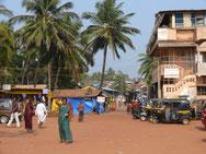 Gokarna (Karnataka)