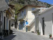 Kritsa, Kreta