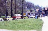 DDR 1989