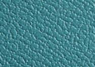 OnTruss EventBoard PREMIUM | Oberfläche in RAL 5018