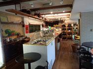 台湾旅行記 台北旅行記 菜ちゃんのページ 陳記百果園 マンゴーかき氷 果物