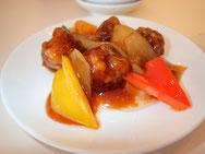 鹿児島 黒酢 坂元醸造 壺畑レストラン 菜ちゃんのページ