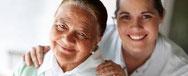 Somos una empresa de servicios de salud en casa  dedicada a mejorar la calidad de vida las personas mediante un servicio con una vision  intregral,profesional  y accesible.  Brindamos cuidado integral