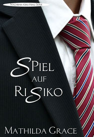 "Cover zu ""Spiel auf Risiko"""