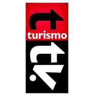 Argentina Turismo Tv televisión turística
