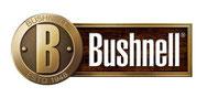 www.bushnell-europe.it/