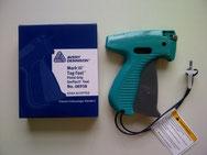 Pistola Cárnica Dennison 08958-Homologada Sanidad.