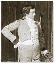 tenore Umberto Macnez