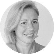 Jutta C. Marquardt, Diplom-Soziapädagogin