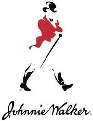 Johnnie Walker Getränkeparadies Getränke Bayer Königsbrunn am Wagram Tulln Getränkehandel Getränkelieferant Bier Wein Schnaps Keine Feier ohne Getränke Bayer Feste Feiern Party Zelt Fest Feuerwehrfest