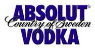 Absolut Vodka Getränkeparadies Getränke Bayer Königsbrunn am Wagram Tulln Getränkehandel Getränkelieferant Bier Wein Schnaps Keine Feier ohne Getränke Bayer Feste Feiern Party Zelt Fest Feuerwehrfest