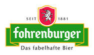 Fohrenburger