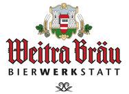 Weitra Bräu Bierwerkstatt
