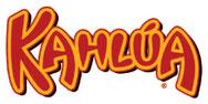 Kahlua Getränkeparadies Getränke Bayer Königsbrunn am Wagram Tulln Getränkehandel Getränkelieferant Bier Wein Schnaps Keine Feier ohne Getränke Bayer Feste Feiern Party Zelt Fest Feuerwehrfest