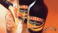 Baileys Getränkeparadies Getränke Bayer Königsbrunn am Wagram Tulln Getränkehandel Getränkelieferant Bier Wein Schnaps Keine Feier ohne Getränke Bayer Feste Feiern Party Zelt Fest Feuerwehrfest