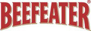 Beefeater Getränkeparadies Getränke Bayer Königsbrunn am Wagram Tulln Getränkehandel Getränkelieferant Bier Wein Schnaps Keine Feier ohne Getränke Bayer Feste Feiern Party Zelt Fest Feuerwehrfest