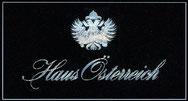 Haus Österreich Sekt