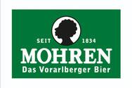 Mohren Bier