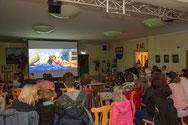 Kinotag in Andisleben