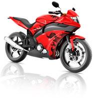 ASSURANCE MOTO, ASSURANCE 125 CM ASSURANCE Z750