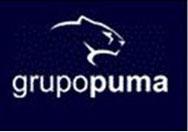 Grupo Puma es un conjunto de empresas especializadas en el mundo de la construcción. Sus más de veinticinco años de experiencia y dedicación en el sector nos permite ofrecer una amplia gama de productos de excepcional y reconocida calidad.