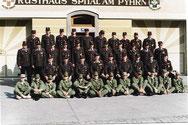 Mannschaftsfoto 1994