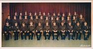 Mannschaftsfoto 1988