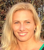 Mihaela Petru