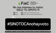 #sinotocanohayvoto