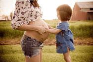プレママ 妊婦 ベビーシャワー CHiL チル ママカフェアミーゴ