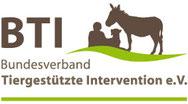 Bundesverband Tiergestützte Intervention e.V.