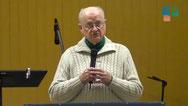 pasteur Charles Gisquet