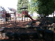 Stapenhorstschule