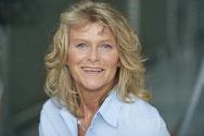Gudrun Happich | Coach für den Mittelstand