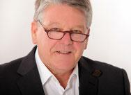 Wolfgang Filbert | Coach für den Mittelstand