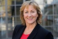 Brigitta Fildhaut | Coach für den Mittelstand