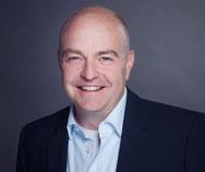 Tom Kubach | Coach für den Mittelstand