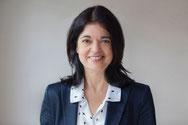 Dr. Jasmin Messerschmidt | Coach für den Mittelstand