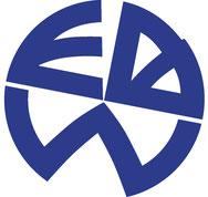 Evangelisches Bildungswerk Regensburg
