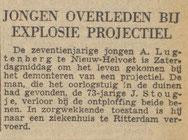 2-4-1951 Het Parool