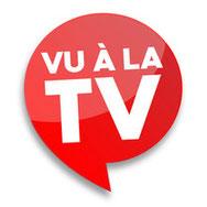 vu_a_la_tv