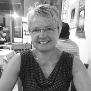 Brigitte Kohl