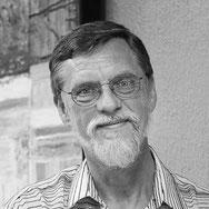 Harald Gayk