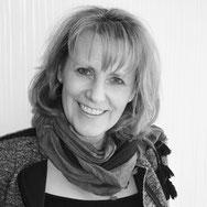Annette Brand