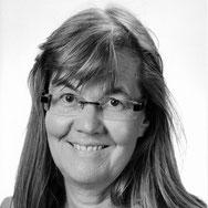 Anni Praest